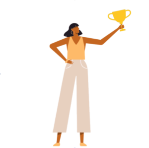 Celebrate your success - Powderkeg Tech Culture Awards