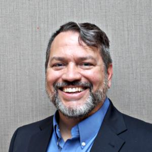Rick Wehrle Former Monster and DirectEmployers VP Joins Powderkeg as CTO